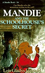 The Schoolhouses Secret