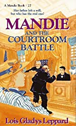 The Courtroom Battle