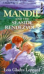 The Seaside Rendezvous