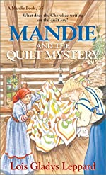 The Quilt Mystery