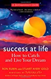 Buy Success @ Life: How to Catch and Live Your Dream, A Zentrepeneur's Guide from Amazon