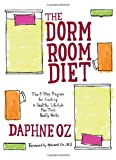 The Dorm Room Diet