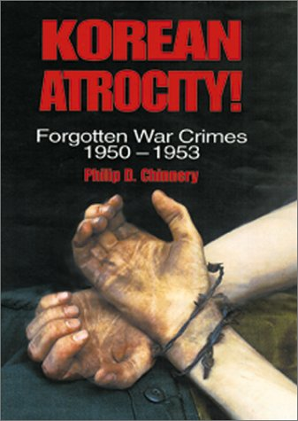 Atrocities In Asia. the atrocities during the