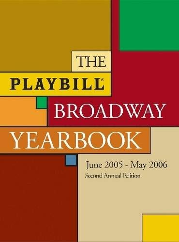 Basketball Backgrounds For Yearbook. The Playbill Broadway Yearbook