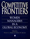 Buy Competitive Frontiers: Women Managers in a Global Economy from Amazon