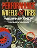Performance Wheels & Tires