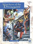 Watchers of the Dragon, Smith, Greg; Cook, Storn; Harlick, Bruce