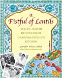 Kosher Cooking: A Fistful of Lentils