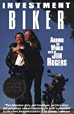 Buy Investment Biker: Around the World With Jim Rogers from Amazon