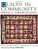 Quilts in Community