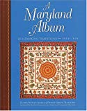 A Maryland Album