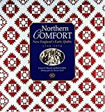 Northern comfort