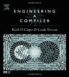 Engineering a Compiler Cover