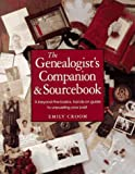 The Genealogist's Companion and Sourcebook