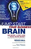 Buy Jump Start Your Business Brain: Win More, Lose Less, and Make More Money from Amazon