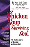 Chicken Soup for the Cancer Survivor's Soul (Chicken Soup for the Soul)