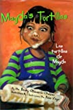 Book Cover: Magdas Tortillas by Becky Chavarria-Chairez