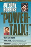 Buy Power Talk: Where Love Begins from Amazon