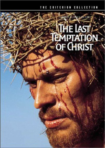 Last Temptation of Christ, The / ��������� ��������� ������ (1988)
