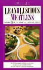 Lean and Luscious and Meatless, Volume 3 (Lean and Luscious Series, Vol. 3)
