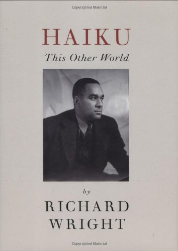 A Review of Richard Wright's
