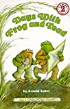 Days With Frog and Toad (I Can Read Book & Cassette)