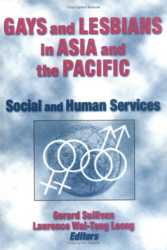 Gays and Lesbians in Asia and the Pacific