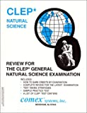 Review For the CLEP Natural Science Examination