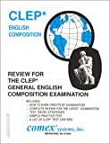 Review for the CLEP General English Composition