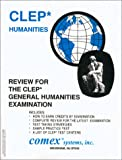 Review for the CLEP* General Humanities Examination