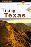 Hiking Texas (FalconGuide)