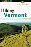 Hiking Vermont (FalconGuide)