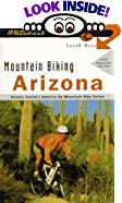 Mountain Biking Arizona