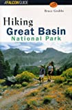 Hiking Great Basin National Park