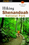 Hiking Shenandoah National Park (FalconGuide)