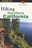Hiking Northern California (FalconGuide)