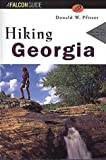 Hiking Georgia (FalconGuide)