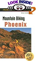 Mountain Biking Phoenix