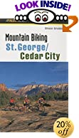 Mountain Biking St. George/Cedar City