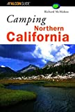 Falcon Camping Northern California (Camping)