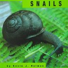 Snails (Animals)