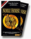 Video : Noble House