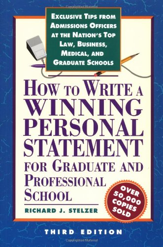 personal statement social work degree A social work degree will cover a broad range of areas primarily linked to supporting, empowering, and protecting the more vulnerable members of society.