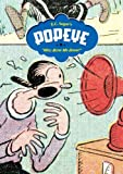 E. C. Segar's Popeye Vol. 2: Well Blow Me Down!