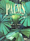 PALMS THROUGHOUT  WORLD