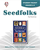 Seedfolks - Student Packet by Novel Units, Inc.