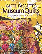 Kaffe Fassett Quilt Fabrics - Patchwork and quilting fabric