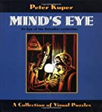 Mind\'s Eye: An Eye of the Beholder Collection