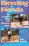 Bicycling in Florida