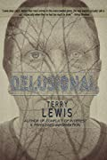 Delusional by Terry Lewis